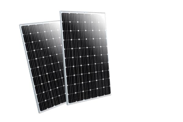Mty Solar Energia Solar Calentador Solar Y Paneles Solares